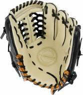"Under Armour Genuine Pro 2.0 11.75"" Baseball Glove - Left Hand Throw"
