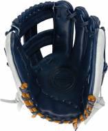 "Under Armour Genuine Pro 2.0 11.75"" Single Post Baseball Glove - Right Hand Throw"