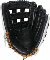 "Under Armour Genuine Pro 2.0 12.75"" Baseball Glove - Right Hand Throw"