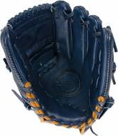 "Under Armour Genuine Pro 2.0 12"" Baseball Glove - Left Hand Throw"