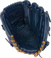 "Under Armour Genuine Pro 2.0 12"" Baseball Glove - Left Hand Throw"