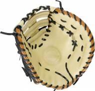"Under Armour Genuine Pro 2.0 13"" Baseball First Base Mitt - Right Hand Throw"