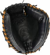 "Under Armour Genuine Pro 2.0 34"" Baseball Catcher's Mitt - Right Hand Throw"