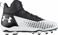 Under Armour Hammer Mid Men's Football Cleats