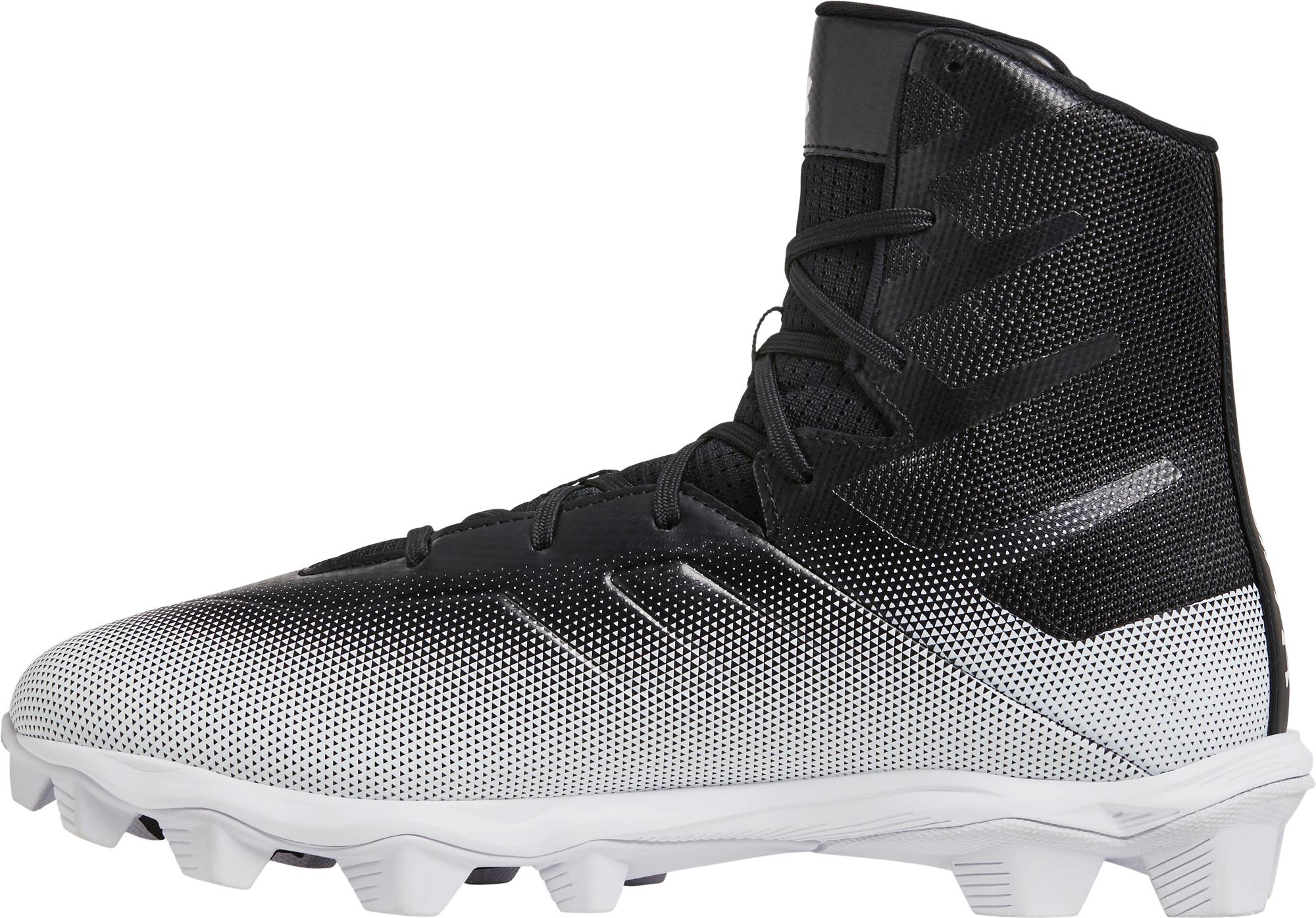 abeda6326a Under Armour Highlight RM Men's Football Cleats