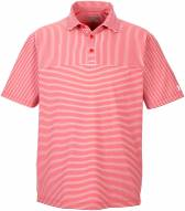 Under Armour Men's Custom Corporate Clubhouse Polo