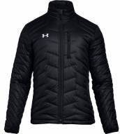 Under Armour Men's Custom Corporate Reactor Jacket