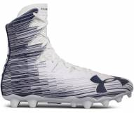 Under Armour Men's Highlight MC Lacrosse/Football Cleats