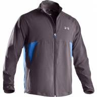 Under Armour Men's Jackets and Outerwear