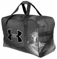 Under Amour Hockey Pro Equipment Bag
