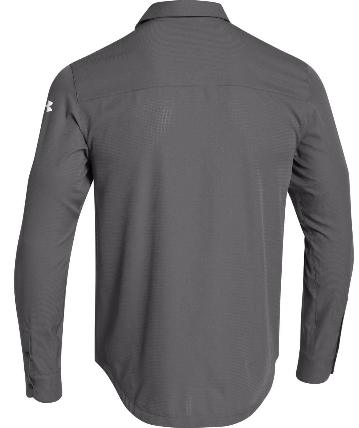 88205f5af Custom Under Armour T Shirts - BCD Tofu House
