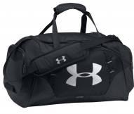 Under Armour Undeniable 3.0 Large Custom Duffle Bag