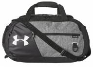 Under Armour Undeniable Small Custom Duffle Bag
