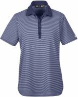 Under Armour Women's Custom Corporate Clubhouse Polo