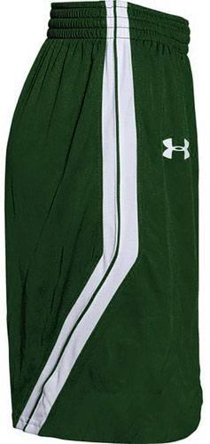 e08ad74c3a2 Under Armour Women's Drop Step Custom Reversible Basketball Uniform.  $50.00Blank (12-40 pieces)