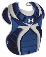 Under Armour Womens Fastpitch Pro Softball Catchers Chest Protector