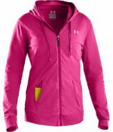 Under Armour Women's Hoodies / Sweats / Fleece