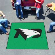 University of North Dakota Tailgate Mat