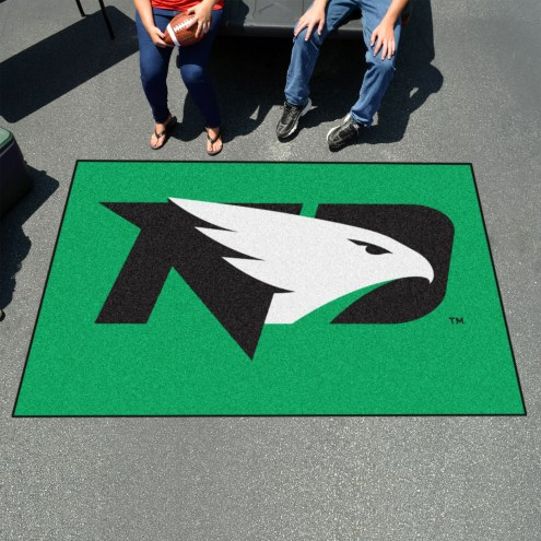 University of North Dakota Ulti-Mat Area Rug