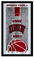 UNLV Rebels Basketball Mirror
