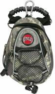 UNLV Rebels Camo Mini Day Pack