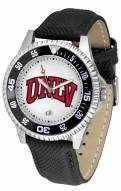 UNLV Rebels Competitor Men's Watch