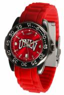 UNLV Rebels FantomSport AC AnoChrome Men's Watch