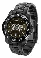 UNLV Rebels FantomSport Men's Watch