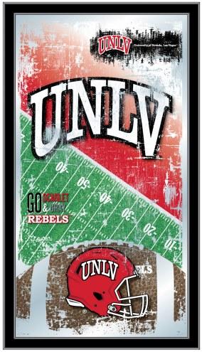 UNLV Rebels Football Mirror