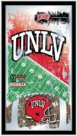 UNLV Rebels Football Mirror