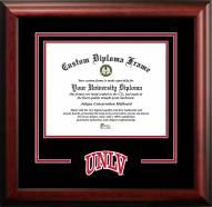 UNLV Rebels Spirit Diploma Frame