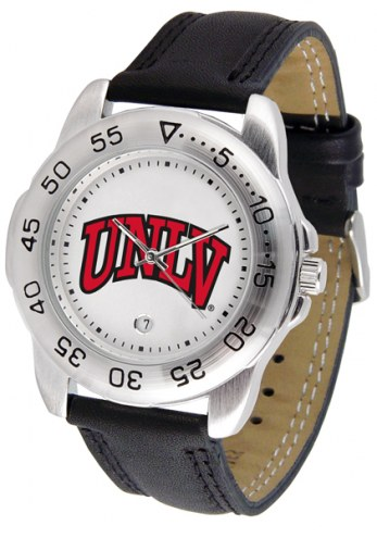 UNLV Rebels Sport Men's Watch