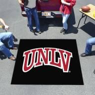 UNLV Rebels Tailgate Mat