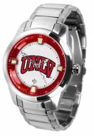 UNLV Rebels Titan Steel Men's Watch