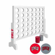 UNLV Rebels Victory Connect 4