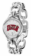 UNLV Rebels Women's Eclipse Watch
