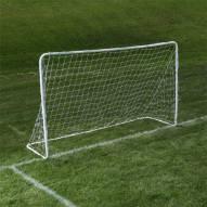 Upper90 5' x 10' Practice Soccer Goal