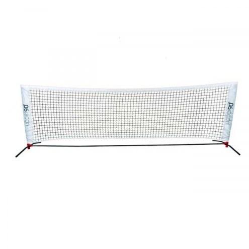 Upper90 Soccer-Tennis Net