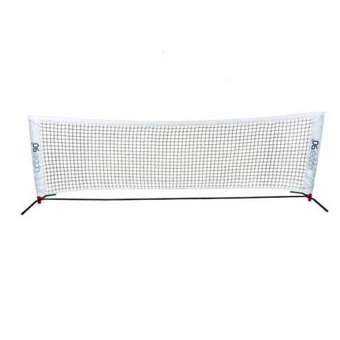 Upper90 Soccer-Tennis Net