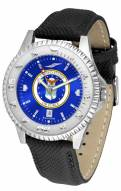 Air Force Falcons Competitor AnoChrome Men's Watch