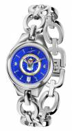 Air Force Falcons Eclipse AnoChrome Women's Watch