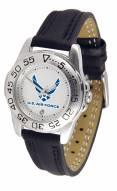 Air Force Falcons Sport Women's Watch