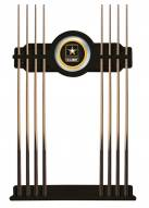 U.S. Army Black Knights Pool Cue Rack