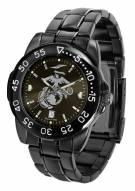 U.S. Marine Corps FantomSport Men's Watch