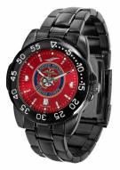 U.S. Marine Corps Men's Fantom Bandit AnoChrome Watch