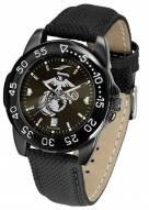 U.S. Marine Corps Men's Fantom Bandit Watch
