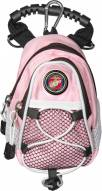 U.S. Marine Corps Pink Mini Day Pack