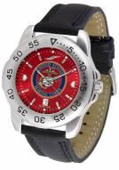 U.S. Marine Corps Sport AnoChrome Men's Watch