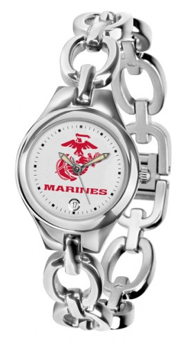 U.S. Marine Corps Women's Eclipse Watch