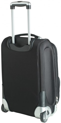 17cf889a1e5c USC Trojans 21 quot  Carry-On Luggage. We re sorry